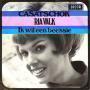 Details Ria Valk - Casatschok