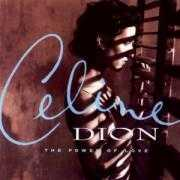 Details Celine Dion - The Power Of Love