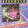 Details Noodweer - In De Disco