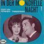 Details Gert en Hermien Timmerman - In Der Mondhelle Nacht