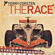 Coverafbeelding Ferry Corsten - The Race - The Official City Race Theme 2007