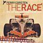 Details Ferry Corsten - The Race