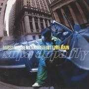 Details Missy Misdemeanor Elliott - The Rain - Supa Dupa Fly