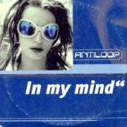 Details Antiloop - In My Mind