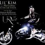 Details Lil' Kim feat. Phil Collins - In The Air Tonite