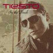 Details Tiësto featuring Christian Burns - In The Dark