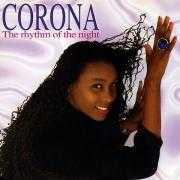 Details Corona - The Rhythm Of The Night