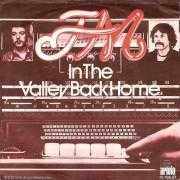 Details FM - In The Valley Back Home