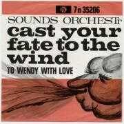 Details Sounds Orchestral - Cast Your Fate To The Wind