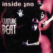 Details Culture Beat - Inside Out