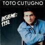 Coverafbeelding Toto Cutugno - Insieme: 1992