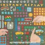 Details Dan Hartman - Instant Replay