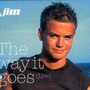 Details Jim - The Way It Goes (Live)