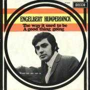 Coverafbeelding Engelbert Humperdinck - The Way It Used To Be