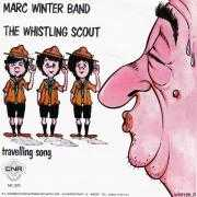Details Marc Winter Band - The Whistling Scout