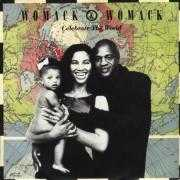 Details Womack & Womack - Celebrate The World