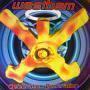 Details Westbam - Celebration Generation