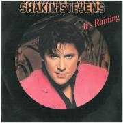 Details Shakin' Stevens - It's Raining