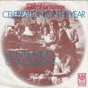 Details The Fortunes - Celebration Of The Year