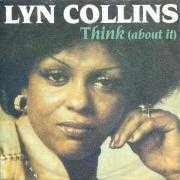 Details Lyn Collins - Think (About It)