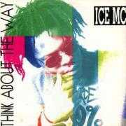 Details Ice MC - Think About The Way