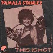 Details Pamala Stanley - This Is Hot