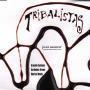 Details Tribalistas - Já Sei Namorar - I Already Know How To Love