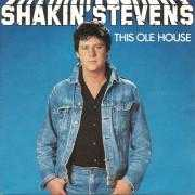 Details Shakin' Stevens - This Ole House