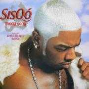 Details SisQó - Thong Song