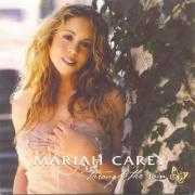 Details Mariah Carey - Through The Rain
