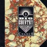 Coverafbeelding Big Country - Chance