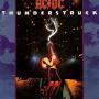Coverafbeelding AC/DC - Thunderstruck