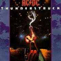Details AC/DC - Thunderstruck
