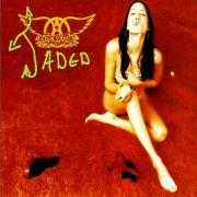 Details Aerosmith - Jaded