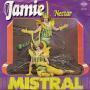 Details Mistral - Jamie