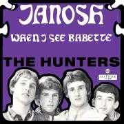 Details The Hunters - Janosh