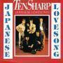 Details Ten Sharp - Japanese Lovesong