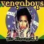 Details Vengaboys - To Brazil!