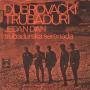 Details Dubrovački Trubaduri - Jedan Dan