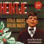 Coverafbeelding Heintje - Stille Nacht, Heilige Nacht
