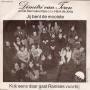 Coverafbeelding Dimitri Van Toren en De Damrakkertjes o.l.v. Hans De Jong - Jij Bent De Mooiste