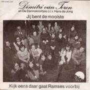 Details Dimitri Van Toren en De Damrakkertjes o.l.v. Hans De Jong - Jij Bent De Mooiste