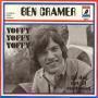 Details Ben Cramer - Yoffy Yoffy Yoffy