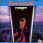 Details Ken Laszlo - Tonight