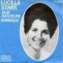 Details Lucille Starr - Jolie Jacqueline