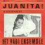 Details Het Radi Ensemble - Juanita!