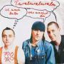 Details Trio - Tooralooralooraloo - Is it old - Is it new