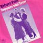 Details Robert Paul - Toppers Van Toen