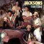 Details Jacksons - Torture