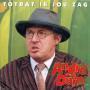 Coverafbeelding André Van Duin - Totdat Ik Jou Zag